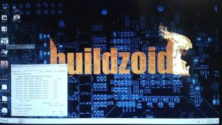 How to overclock AMD FX CPUs on Gigbayte UEFI motherboards in 1 hour