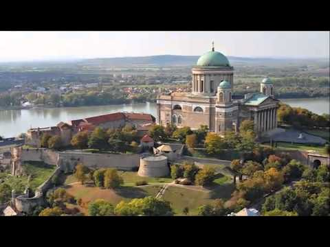 Travel Masters presents - River Cruising with Swan Hellenic