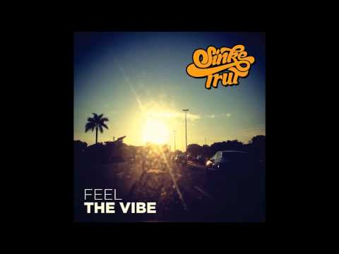 Sinke Trut - Feel The Vibe