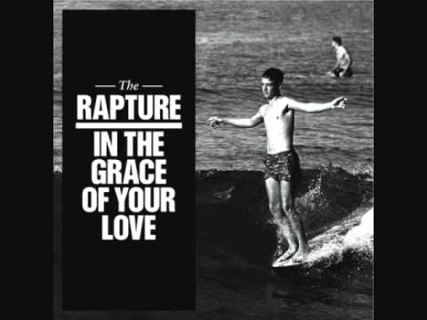 The Rapture -