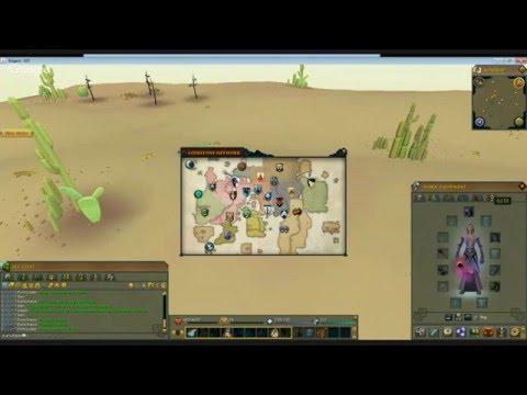 Kagani 831 Rsps Livestream