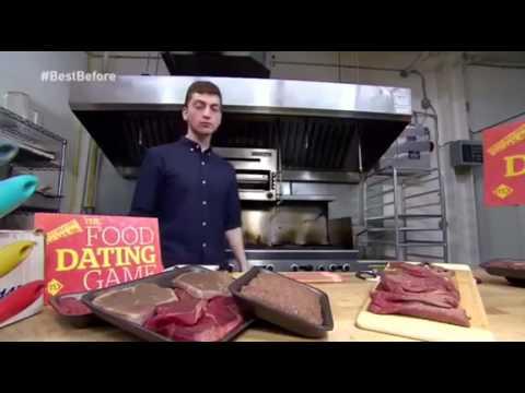 Supermarket Meats