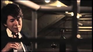 チョン・テフ - サソリの涙