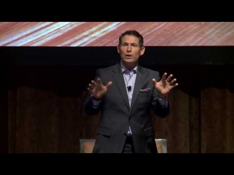 Platforms to Accelerate Success - Steve Young