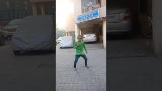 Paisa wala aadmi garib hoke wapas paisa wala ho gaya (Funny Pranks)☺️☺️☺️