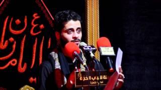 مصطفى السوداني فاركوني الاصلية في الشطرة