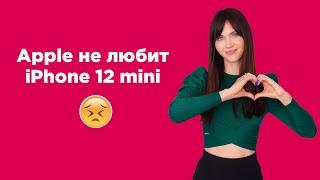 Инвайты в Clubhouse по 40000 руб., Android 12 = IOS и майнинг убил гейминг (окончательно)