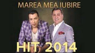 Repeat youtube video VALI VIJELIE & ASU - MAREA MEA IUBIRE (Manele Noi 2016)
