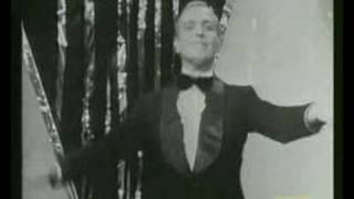 Stefan Banica si Gica Petrescu - Un duet de pomina