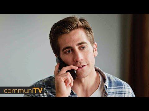 Top 10 Sales Movies
