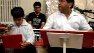 Radha Dhund Rahi Yeh Kisine Mera Shyam Dekha