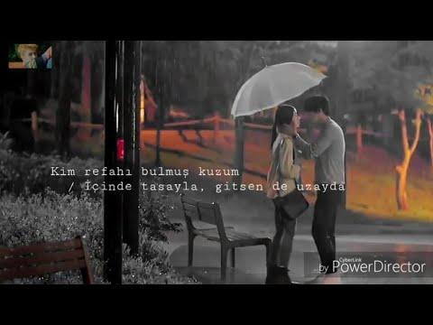 Kore Klip ~ Her Gece Kal (Lyrics) ~ The Best Hit