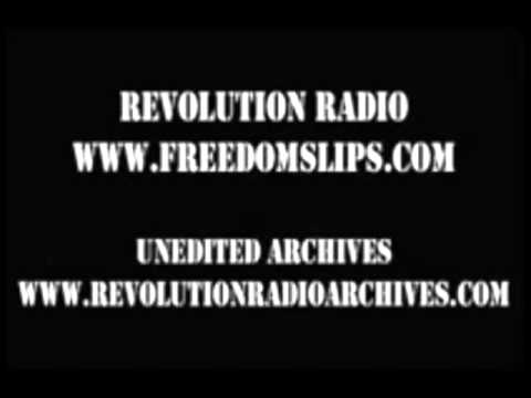 Living Off the Grid in Colorado Time 4 Hemp Broadcast