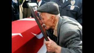 Ozan ünsal Topal asker mp4