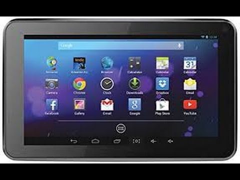 icraig cmp756 9 inch tablet review youtube rh youtube com Craig Cmp741e CVS Craig Tablet PC
