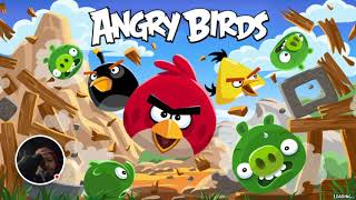 Angry Birds Classic - 2019-02-23