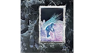Download lagu Stairway to Heaven (2012 Remaster) - Led Zeppelin CD Quality 16-bit/44.1khz FLAC