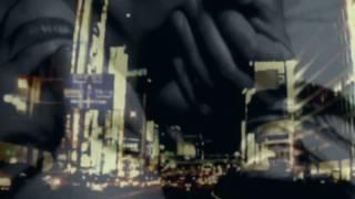 James Brown - It
