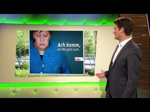 Extra 3 vom 20.04.2017 | extra 3 | NDR