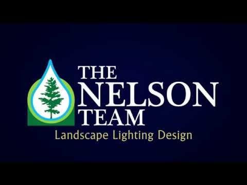 Landscape lighting birmingham al the nelson team youtube landscape lighting birmingham al the nelson team aloadofball Gallery