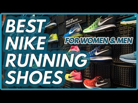 best-nike-running-shoes:-top-10-nike-running-shoes-for-men-&-women-|-2019-|-reviews-|