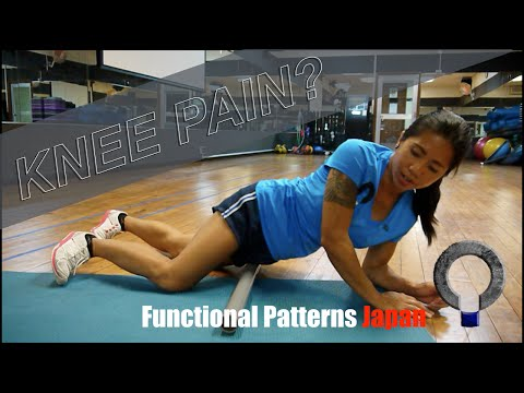 hqdefault - Can Lower Back Pain Cause Quad Pain
