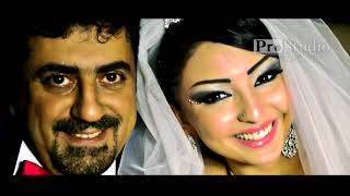 Свадьба в Таджикистаном Душанбе Бибиша & Зайн (92)9990132 Mir Studio