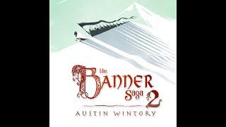 The Banner Saga 2  Original Soundtrack