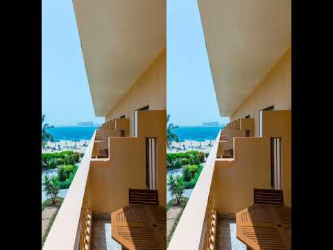 Bin Majid Beach Resort | Al Jazera Road, Ras al Khaimah, United Arab Emirates | AZ Hotels