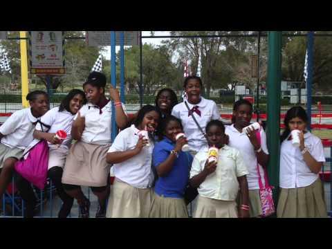 RJB CHRISTIAN SCHOOL