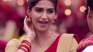 Салман Кхан и Сонам Капур  720p