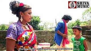 Sun Sajni Ss केकर संगे रहबे हमर बिना Ss | Khortha Video Song | Khortha Album - Tinku Jiya