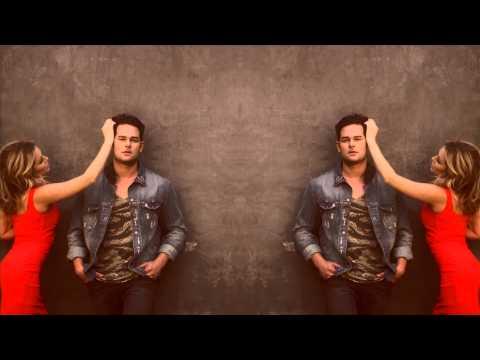 Alexa Vega Stars in Adrian Vera's 'He Don't Know (Remix)' Video