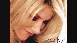 """Sunny"" Kelly Mittleman - Kelly"