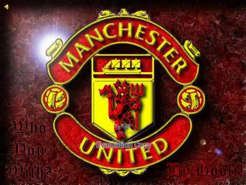 Youtube Man Utd Hooligans 81