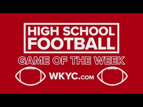 Amherst wins shootout with Berea-Midpark in WKYC.com's Game of the Week