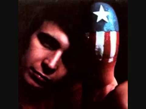 Don McLean - Babylon (with lyrics)