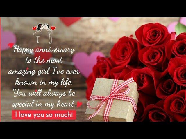 My Dear Husband I Love You Love Message For Husband Whatsapp