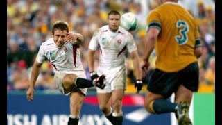 Rugby's GREATEST and LONGEST Drop Goals!