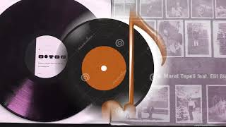 Prosumer & Murat Tepeli feat Elif Biçer – Turn  Around (dub)
