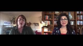 Gun Freedom Radio Interview with Tiffany Shedd