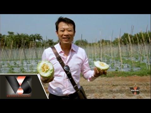 Vân Sơn Ký Sự - Sài Gòn Tôi Yêu - Phần 2 [Official]