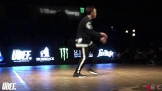 Video Taisuke Vs Lil Zoo | Top 32 | Silverback Open 2016 | Pro Breaking Tour | BNC download MP3, 3GP, MP4, WEBM, AVI, FLV Desember 2017