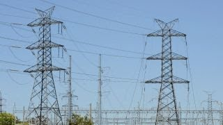Modernizing America's electrical grid