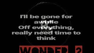 DWG - WoNDeR