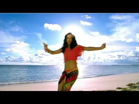 Aaliyah-Rock The Boat(Remix)