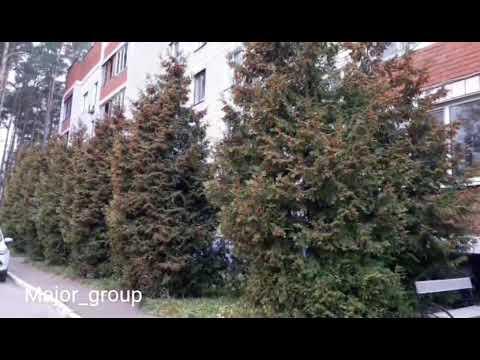 Продажа 3-комнатной квартиры,г.Казань;ул.Халезова д.23;Дербышки