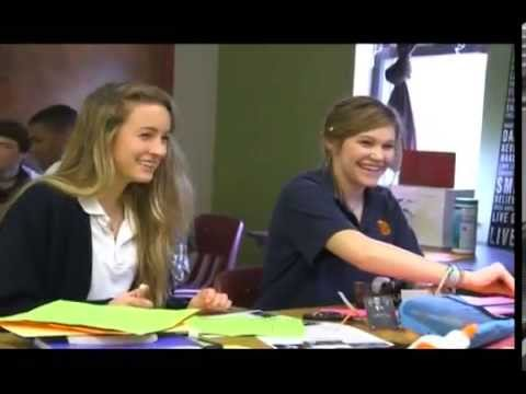 An Introduction to Northlake Christian School (WLAE Tuition Auction)