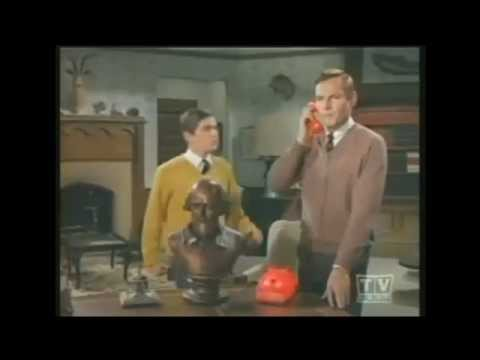 BATMAN 1966 OUTTAKE BRUCE WAYNE ADAM WEST