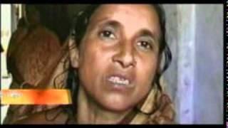 misrules of bnp jamat 2001-2006 one.mpg